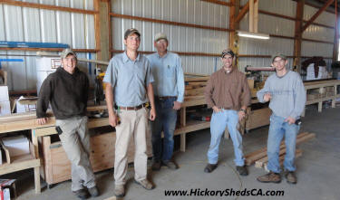 old hickory guys 13 reviews of the gun crew i bought a gun from these guys over the weekend and they are awesome they have a great selection to old hickory, tennessee.