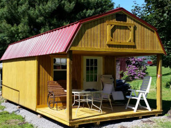 14x36 Deluxe Lofted Barn Cabin furthermore Floor Plans For 12 X 36 Cabin additionally 16x40 Deluxe Lofted Barn Cabin Quotes furthermore 14x40 Floor Plans With A Loft likewise PLAYHOUSE. on lofted barn deluxe cabin package