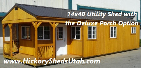 Weu0027ll Be Happy To Send You Our Utah EBrochure, A Separate Price Sheet, An  Optional Package Price Sheet And Cabin Price Sheet For Utah ... Just Send  Us An ...