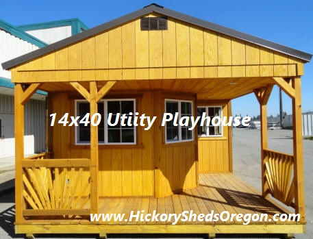 hello from hickory sheds northwest thanks for your interest in old hickory sheds we are an authorized dealer of old hickory buildings and sheds