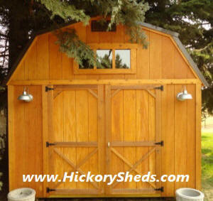 bedroom gym playhouse garden shed studio for your art music or yoga hunting cabin river retreat and dont forget a man cave or diva den