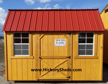shed storage and barns crestwood x wood imageid sheds recipename profileid imageservice costco